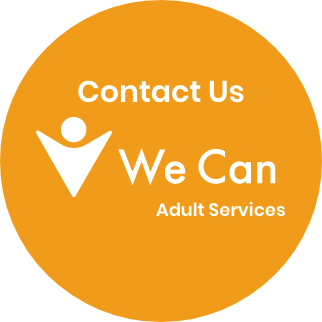 Achieving-Aspirations-WeCan-Services