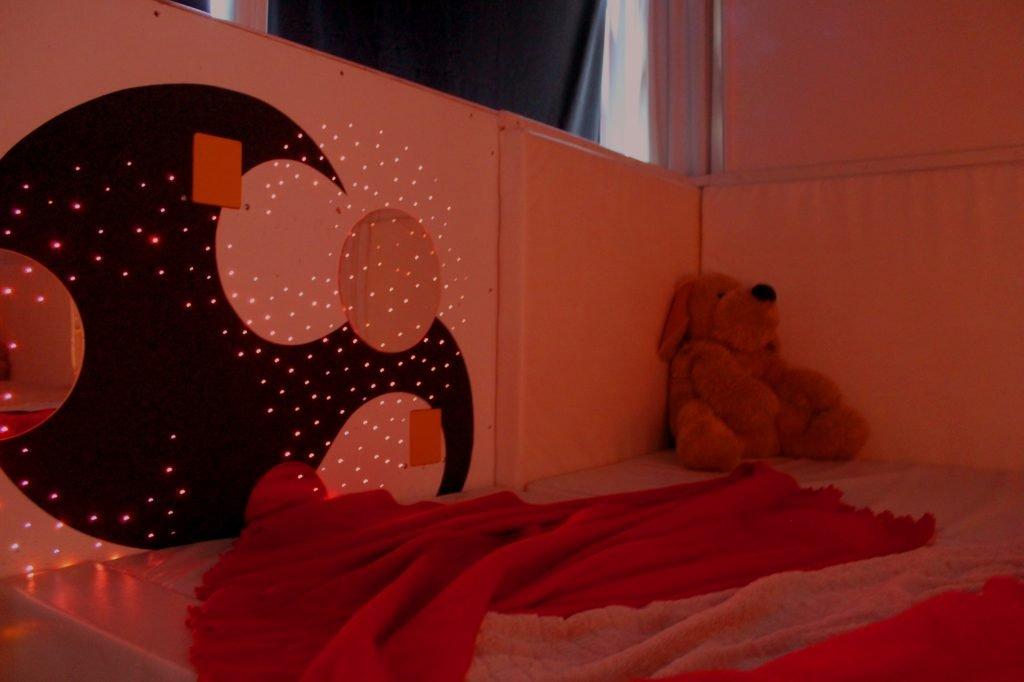 sensory room2